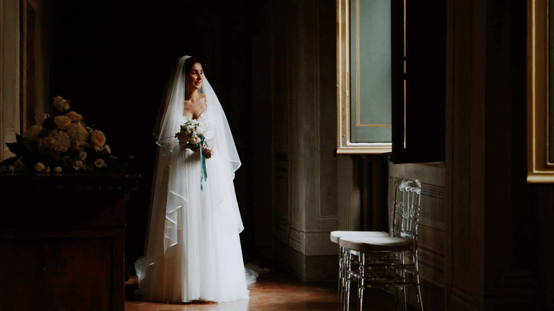 bride-portrait-wedding-in-italy