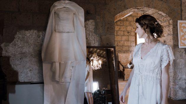 getting-ready-bride-italian-wedding