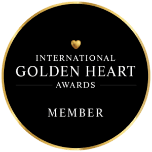 memento-international-golden-heart-awards-member