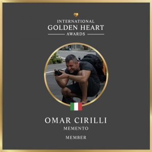 memento-international-golden-hearth-awards-member