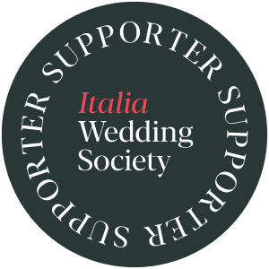 memento italy wedding society supporter
