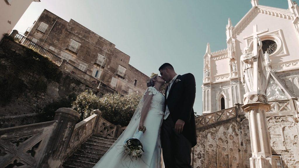 art-cities-italy-wedding-venues